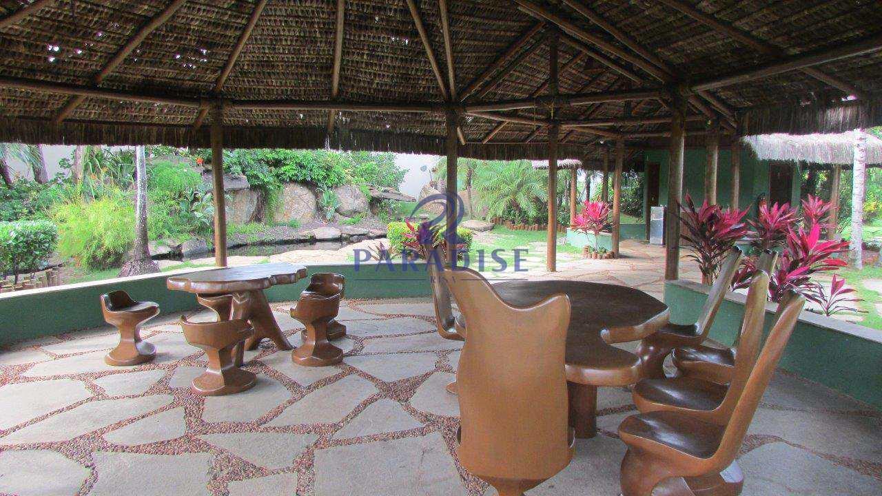 9a-Camaçari-Guarajuba-Costa-Smeralda-Casas-Pracinha (4)