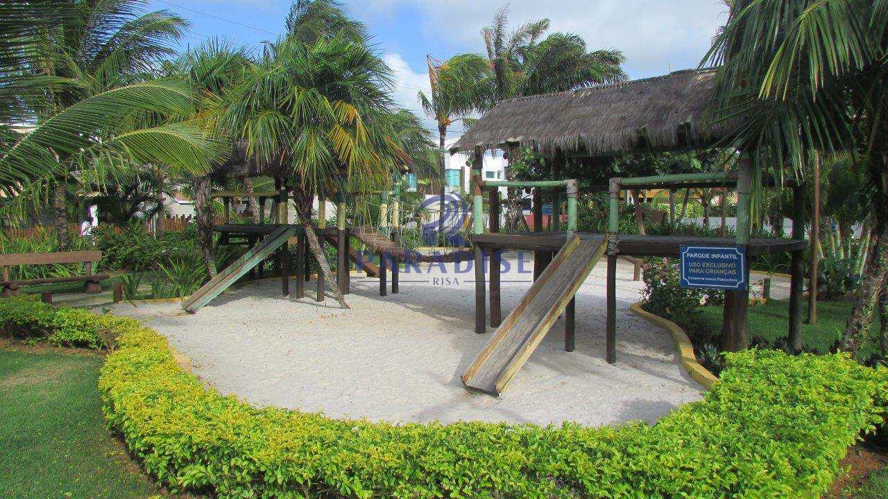 9a-Camaçari-Guarajuba-Costa-Smeralda-Casas-Pracinha (1)