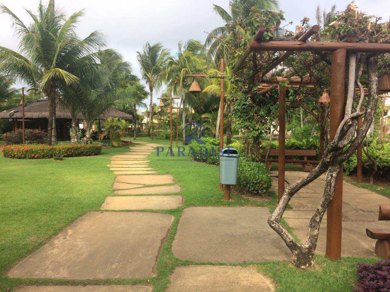 9a-Camaçari-Guarajuba-Costa-Smeralda-Casas-Pracinha (9)