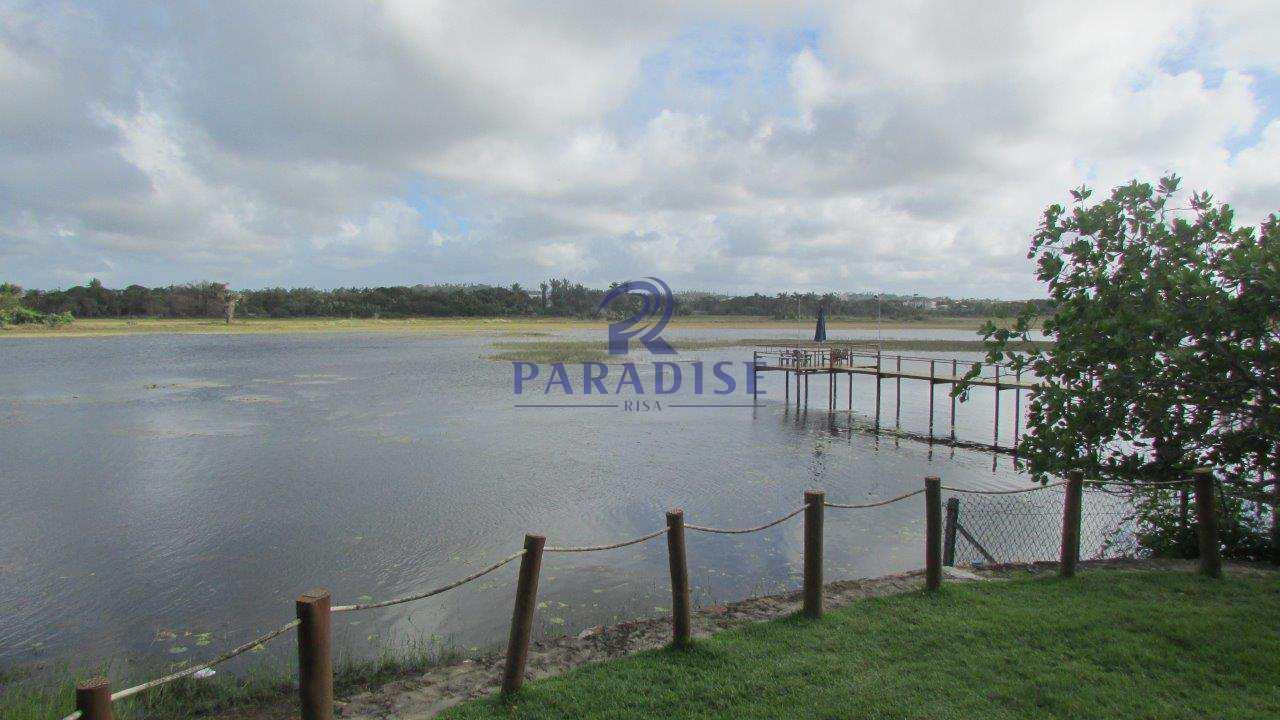 9c-Camaçari-Guarajuba-Costa-Smeralda-Casas-Lagoa (2)