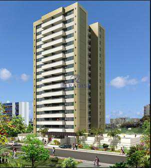 residencial alto do Iguatemi (1)