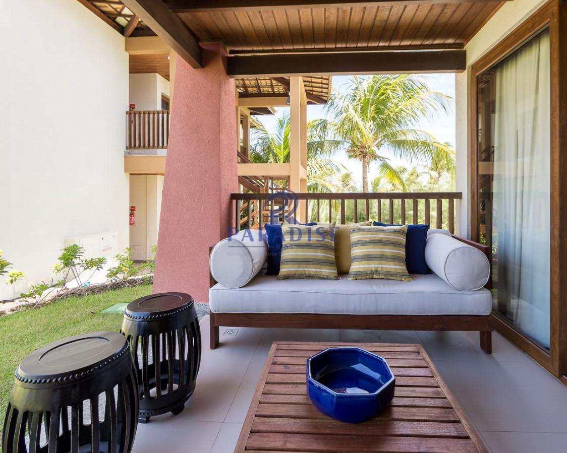 1b - Village Bali Bahia - Praia da Espera - Itacimirim - Camaçari (3)