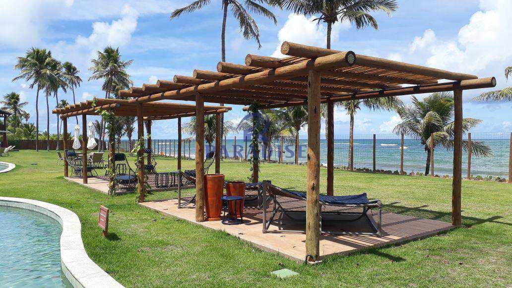 6a - Village Bali Bahia - Praia da Espera - Itacimirim - Camaçari (2)