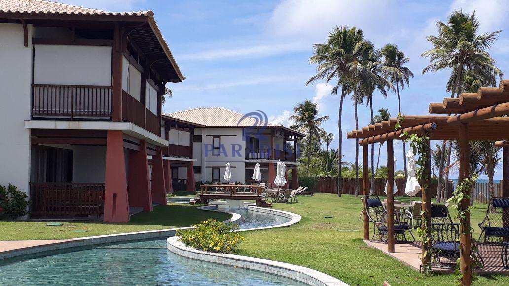 6a - Village Bali Bahia - Praia da Espera - Itacimirim - Camaçari (1)