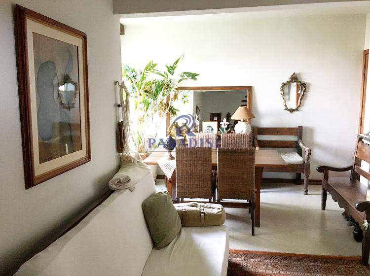 Cobertura com 3 dorms, Politeama, Salvador - R$ 590 mil, Cod: 68358
