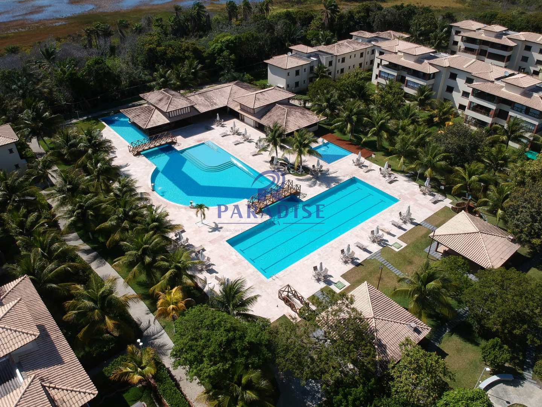 Vendo village 3/4 em  Guarajuba - R$ 530.000,00 91 m2