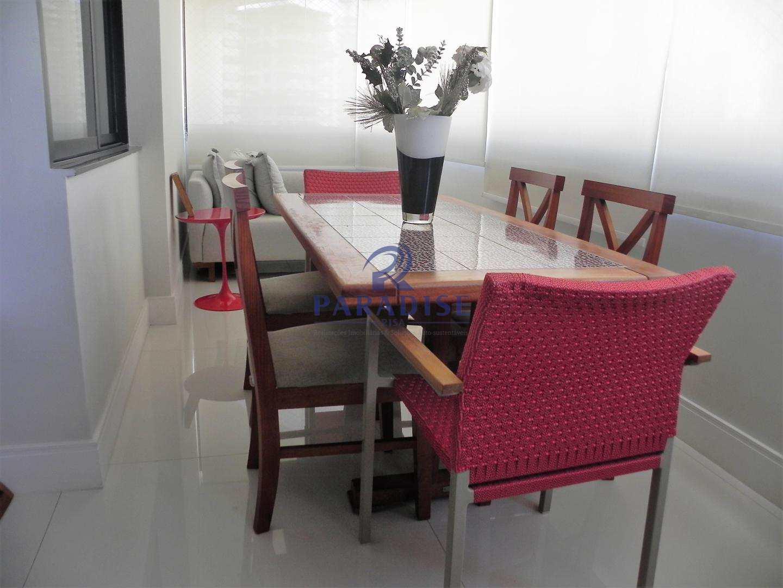 Apartamento com 3 dorms, Pituba, Salvador - R$ 920 mil, Cod: 68380