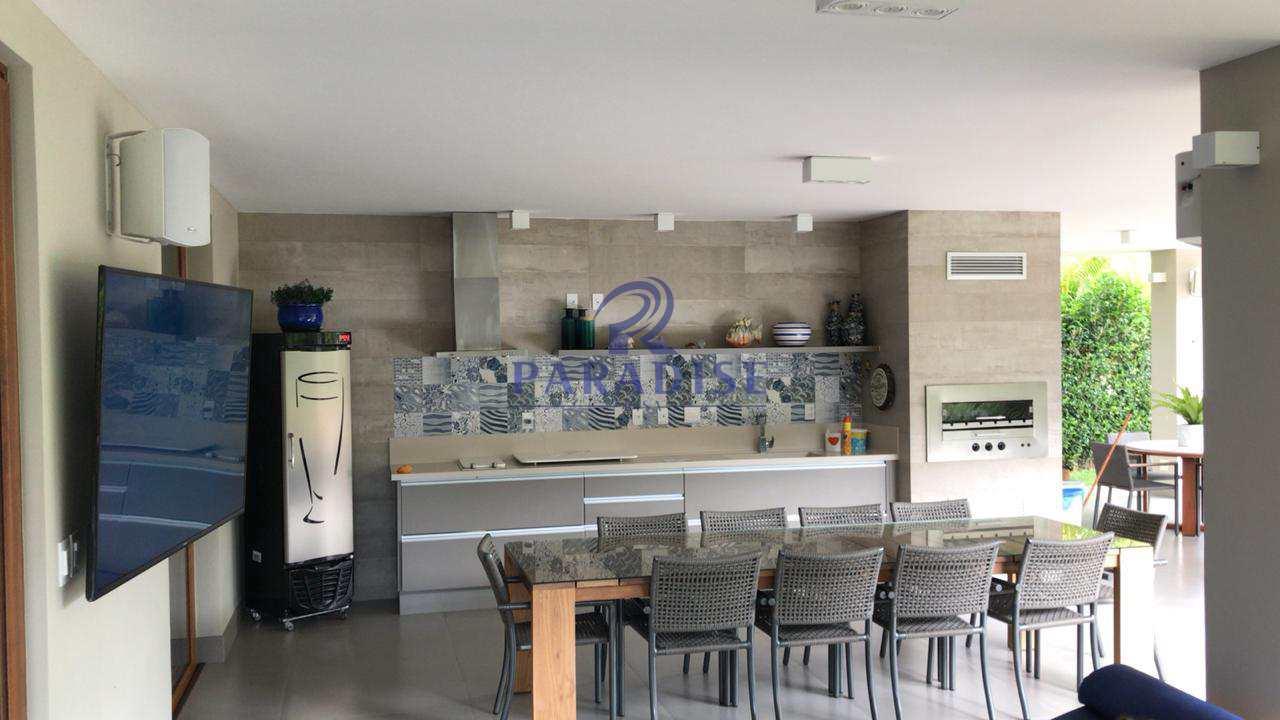 Vendo Casa 5 suítes em Itacimirim-R$ 2.000.000,00 Cod: 68381