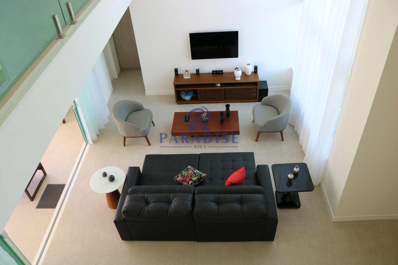 R$ 2.390.000,00 - Vendo/alugo casa em Guarajuba á 80 m da praia