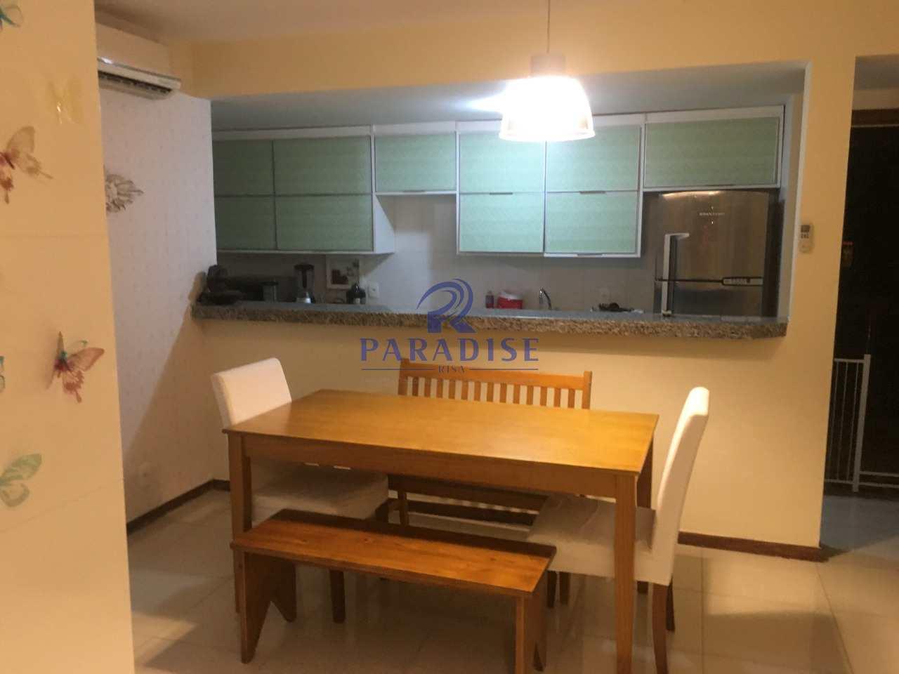 Apartamento, Itacimirim 2/4  - R$ 330 mil, Cod: 68411