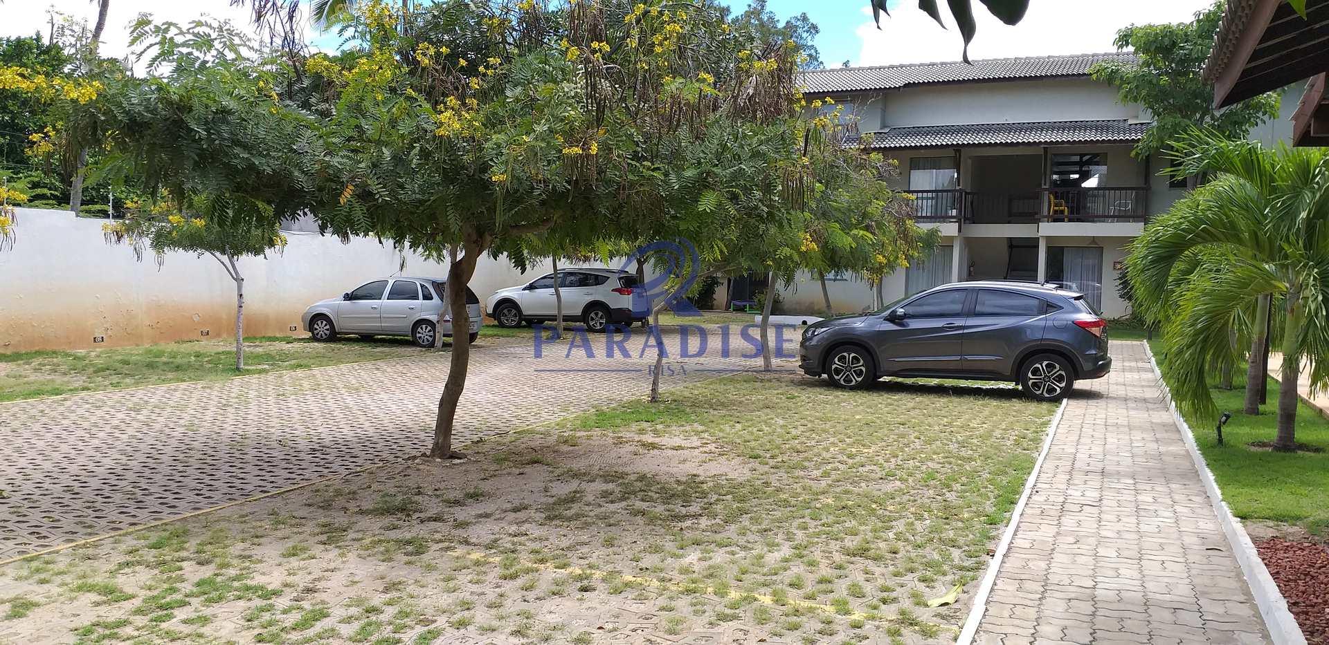 Village em Itacimirim - 3/4 - R$ 400.000,00 - cód 68412
