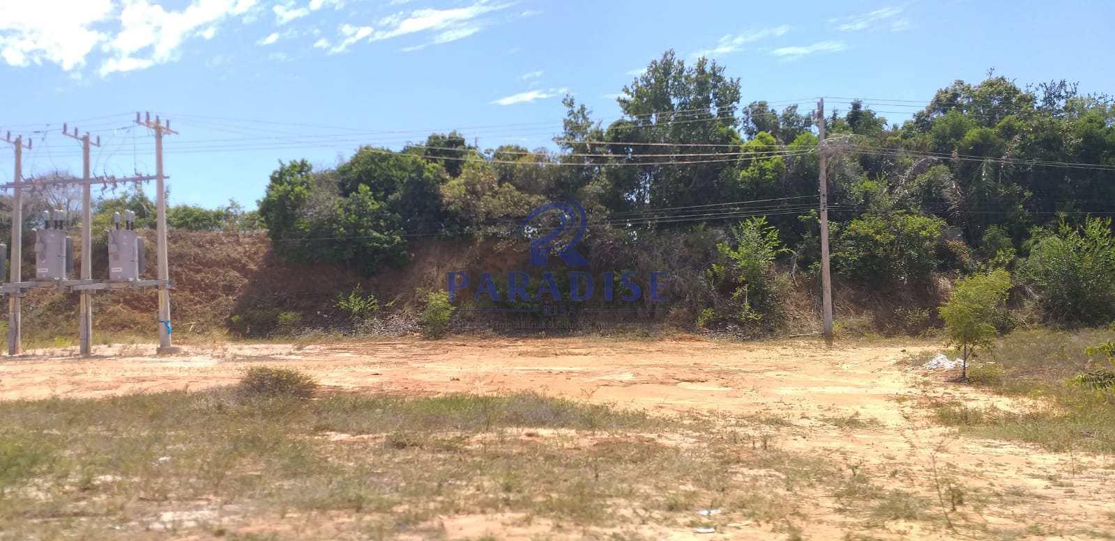 Área, Polo Petroquímico, Camaçari - R$ 23.2 mi, Cod: 68424