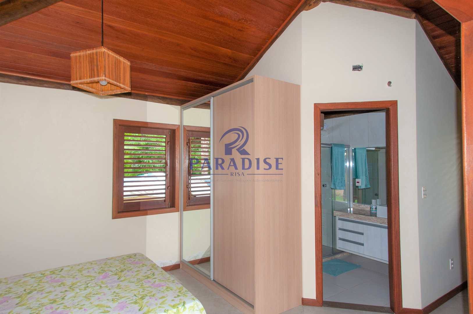 Casa com 4 dorms, Itacimirim (Monte Gordo), Camaçari - R$ 1.2 mi, Cod: 68440