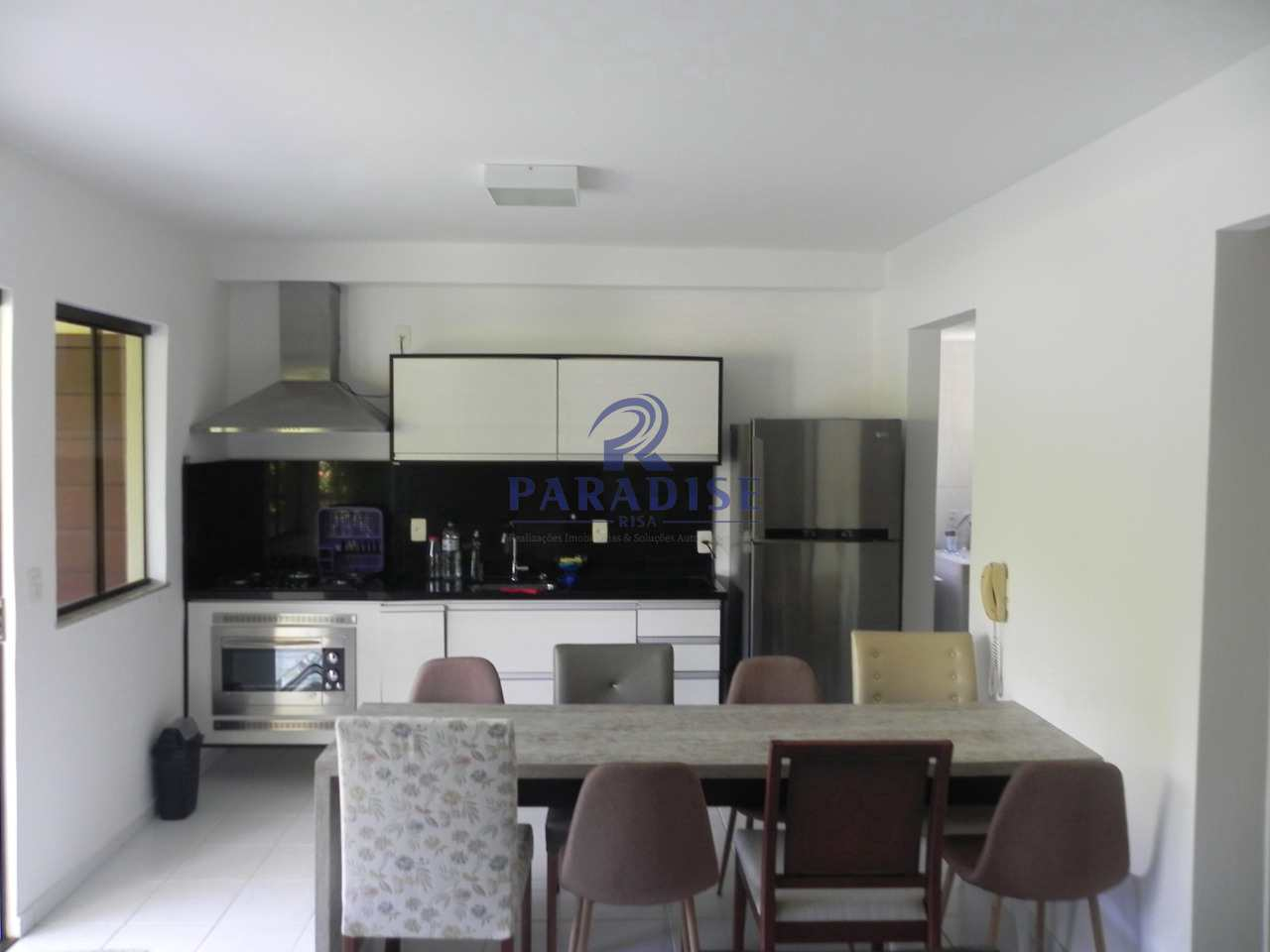 Village com 3 dorms, Guarajuba  - R$ 700 mil, Cod: 68459