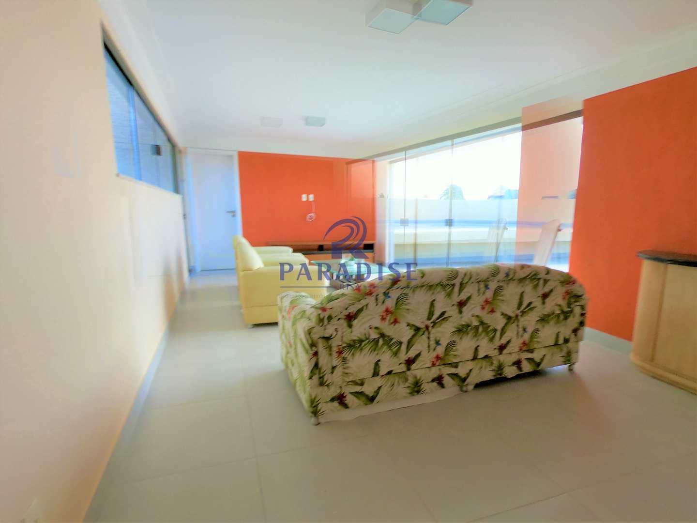 Casa com 4 dorms, Guarajuba (Monte Gordo), Camaçari - R$ 2 mi, Cod: 68472