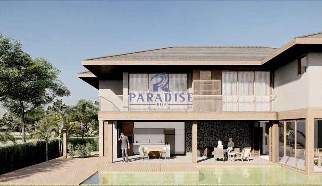 Casa com 7 dorms, Centro, Praia do Forte - R$ 2.99 mi, Cod: 68485