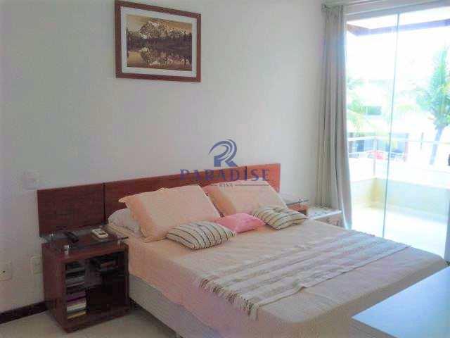Casa com 4 dorms, Guarajuba, Camaçari - R$ 1.8 mi, Cod: 68521