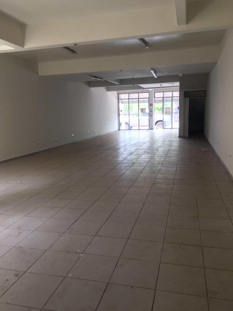 Loja, Centro, Jales, 250m² - Codigo: 2220