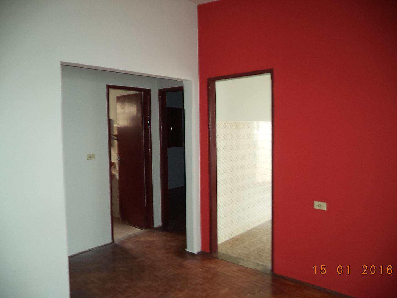 Casa com 3 dorms, Jardim São Jorge, Jales - R$ 180 mil, Cod: 3018