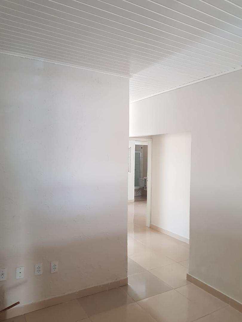 Casa com 2 dorms, Jardim Pêgolo, Jales - R$ 270 mil, Cod: 3038