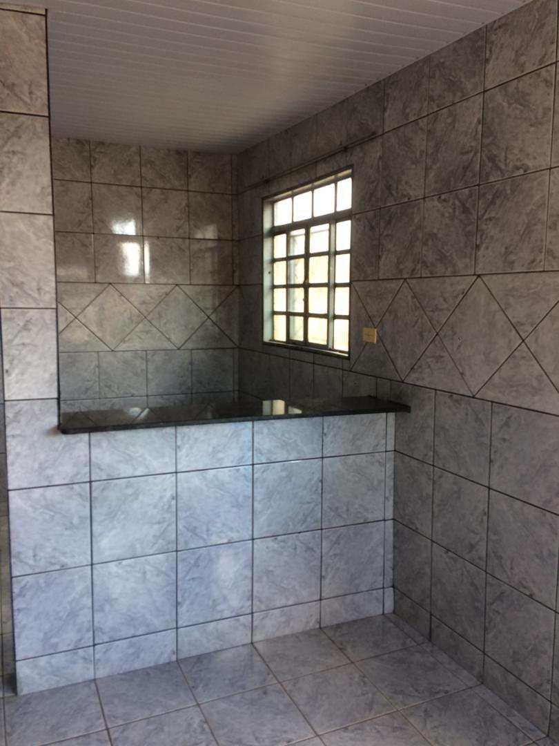 Casa com 3 dorms, Jardim América I, Jales, Cod: 3222