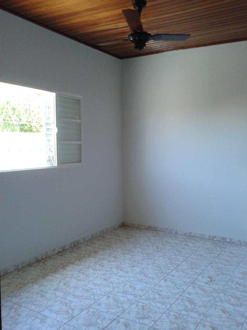 Casa com 3 dorms, Jardim Estados Unidos, Jales, Cod: 3232