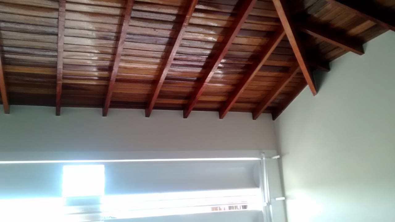 Casa com 3 dorms, Residencial Vila Mariana, Jales - R$ 400 mil, Cod: 3538