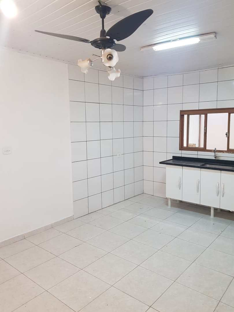 Casa com 3 dorms, Centro, Jales, Cod: 3563