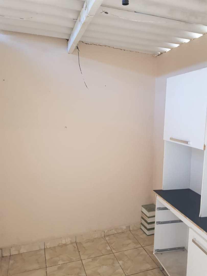 Casa com 2 dorms, Jardim Brasil, Jales, Cod: 3623