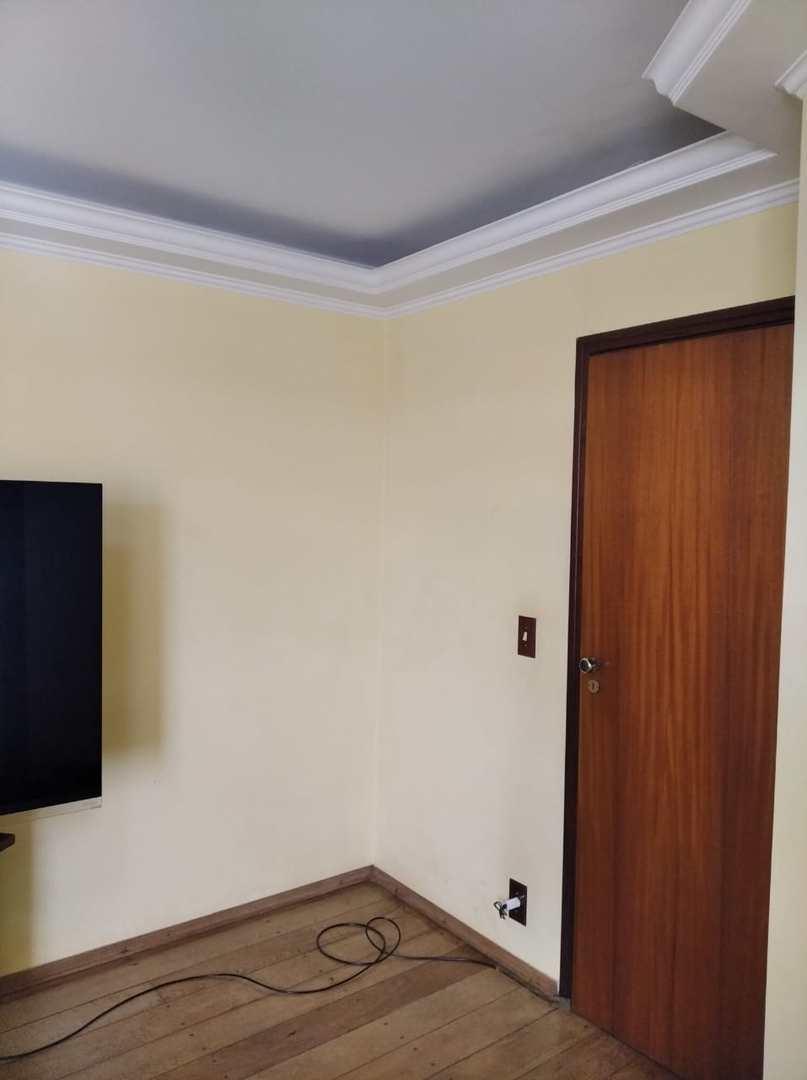 Sobrado com 4 dorms, Centro, Jales - R$ 1.6 mi, Cod: 3761