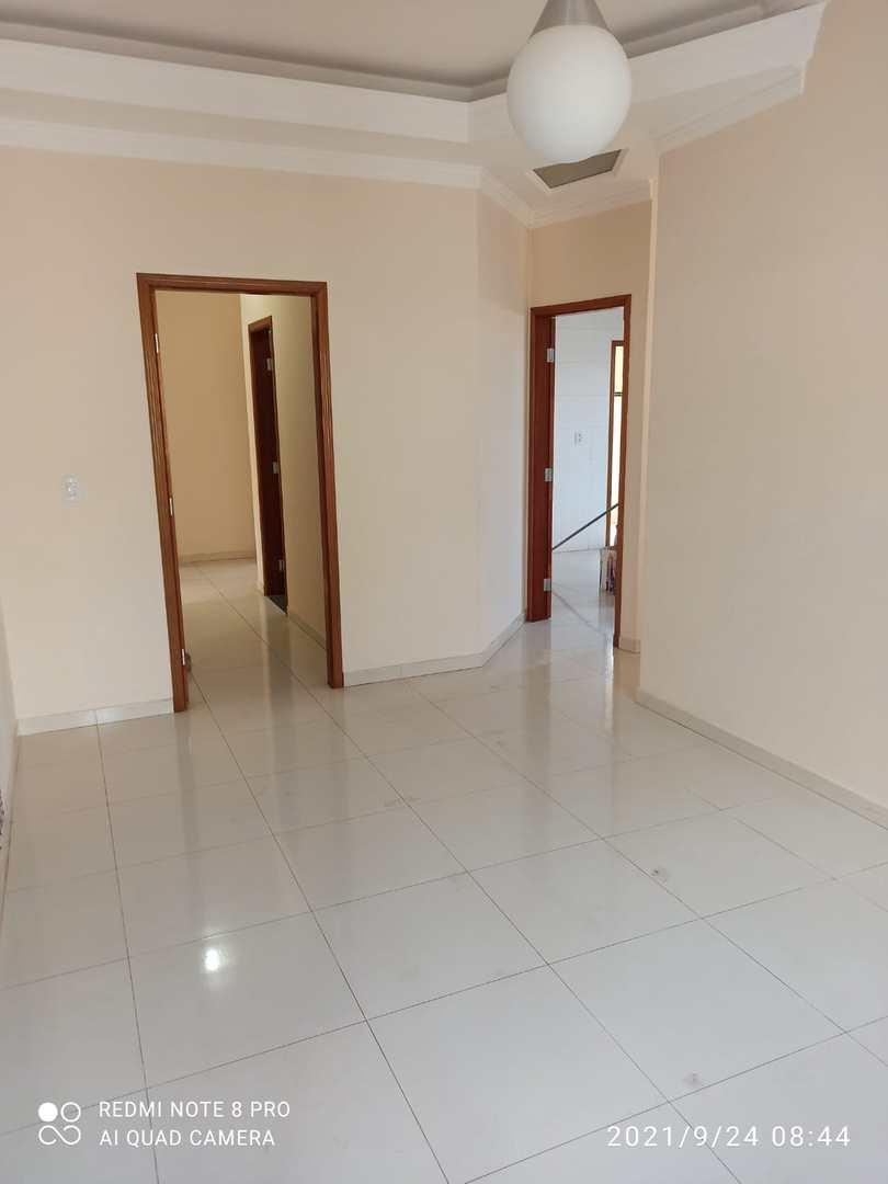 Casa com 3 dorms, Jardim Maria Paula, Jales, Cod: 3928