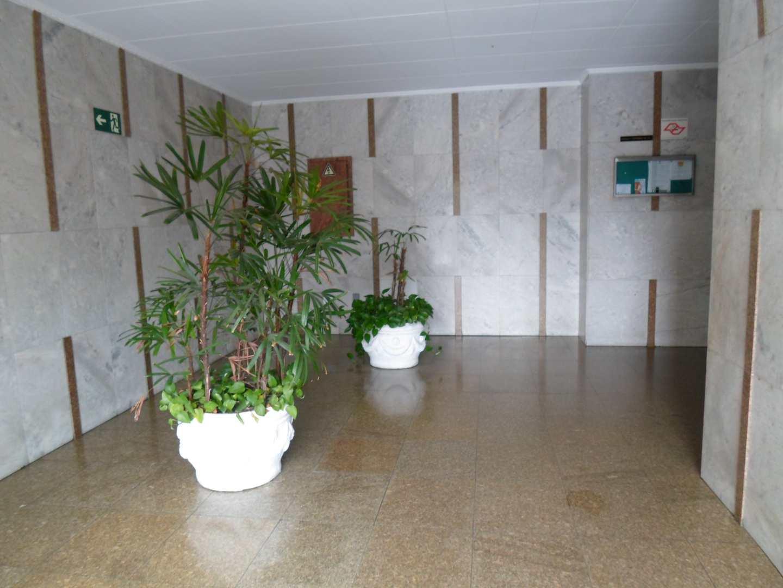 Apartamento com 3 dorms, Tatuapé, São Paulo, 90m² - Cod. 2596