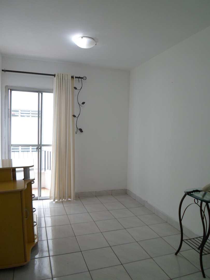 Apartamento com 1 dorm, Bela Vista, São Paulo - R$ 400 mil, Cod: 3251