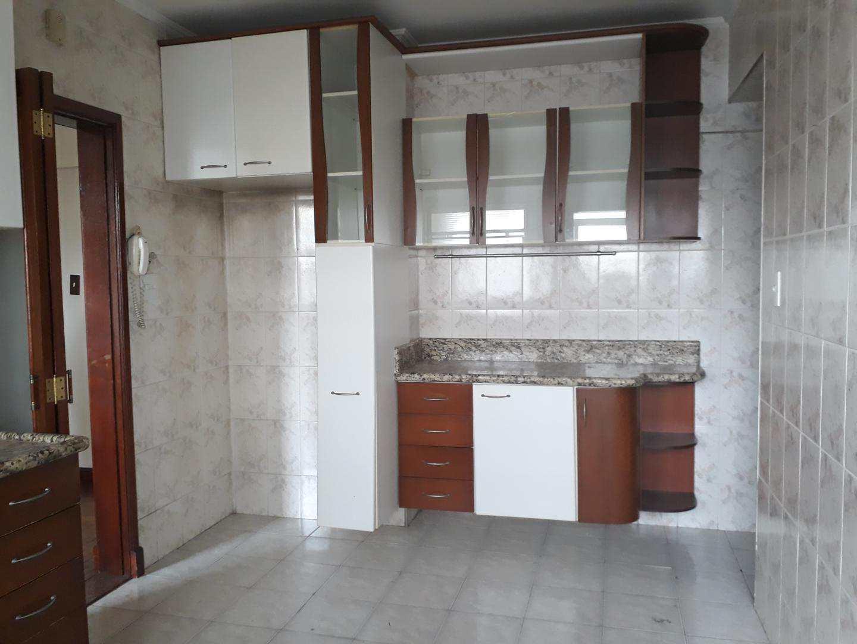 Apartamento com 2 dorms, Mooca, São Paulo - R$ 380 mil, Cod: 3372