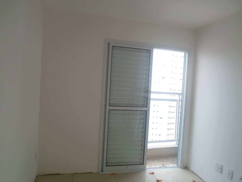 Apartamento com 3 dorms, Tatuapé, São Paulo - R$ 585 mil, Cod: 3387