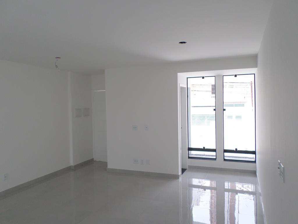 Sobrado com 3 dorms, Vila Regente Feijó, São Paulo - R$ 1.4 mi, Cod: 3405