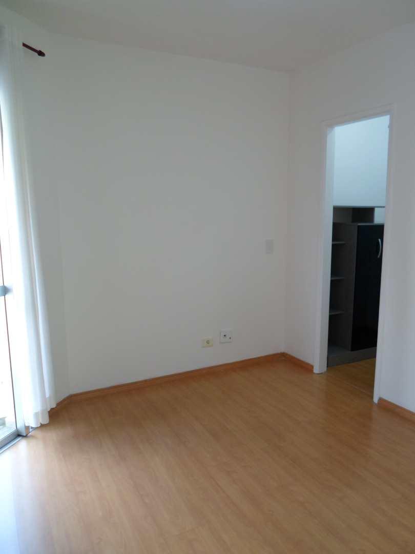 Apartamento com 3 dorms, Vila Azevedo, São Paulo - R$ 545 mil, Cod: 3431