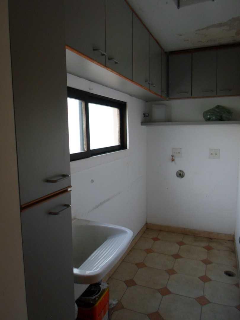 Cobertura com 2 dorms, Tatuapé, São Paulo, Cod: 3464