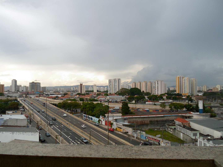 Sala Comercial, Carrão, São Paulo, Cod: 3494