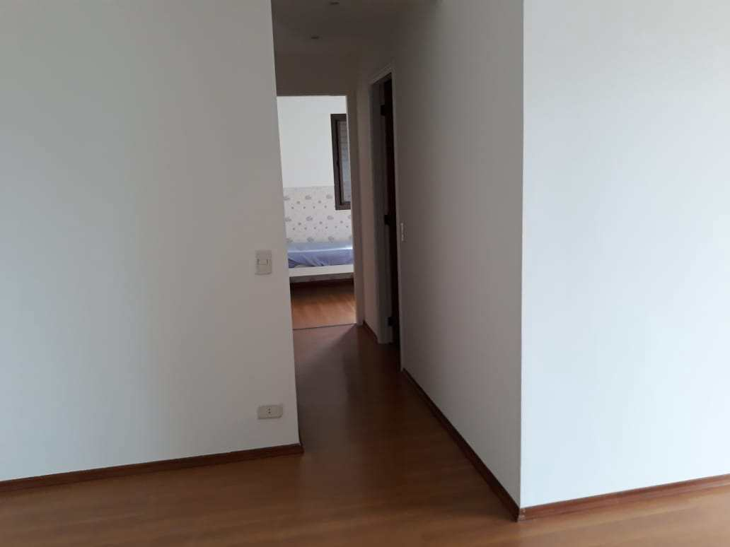 Apt com 3 dorms,01 suite,02 vagas Tatuapé-R$ 650 mil, Cod: 3507