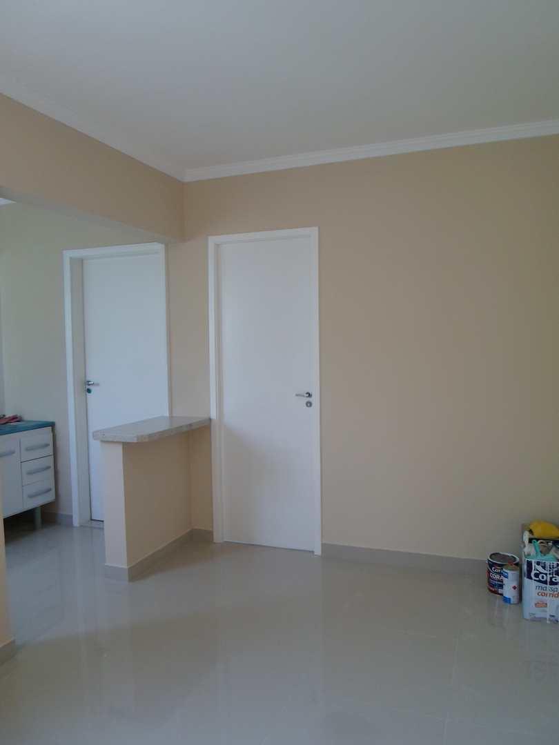 Apartamento 2 dorms, reformado e moderno! (facilitado em 10X)