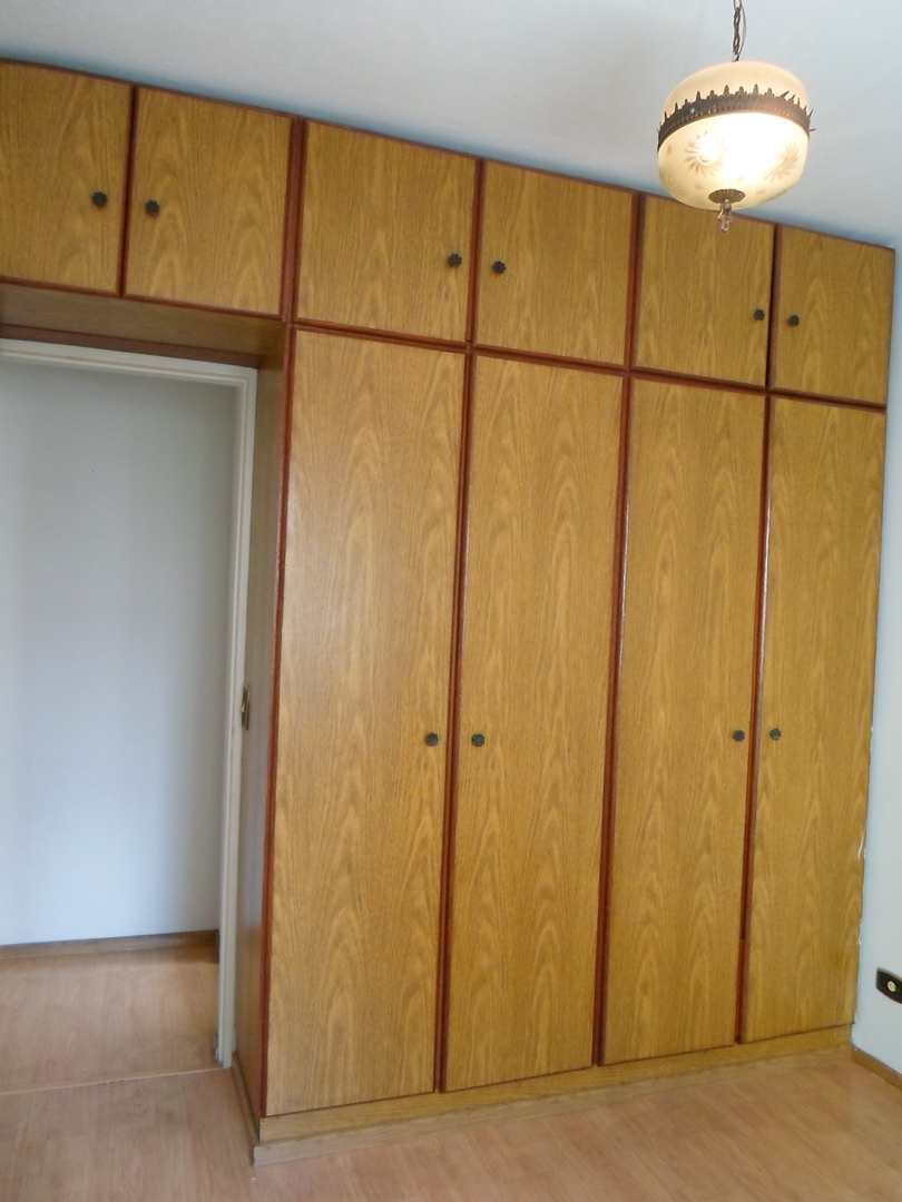 Ótima localização! Apartamento c/2 dorms, Moema-SP - R$ 660 mil
