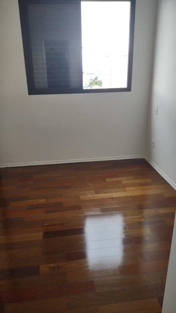 Apartamento com 3 dorms, Vila Azevedo, São Paulo - R$ 668 mil, Cod: 3635