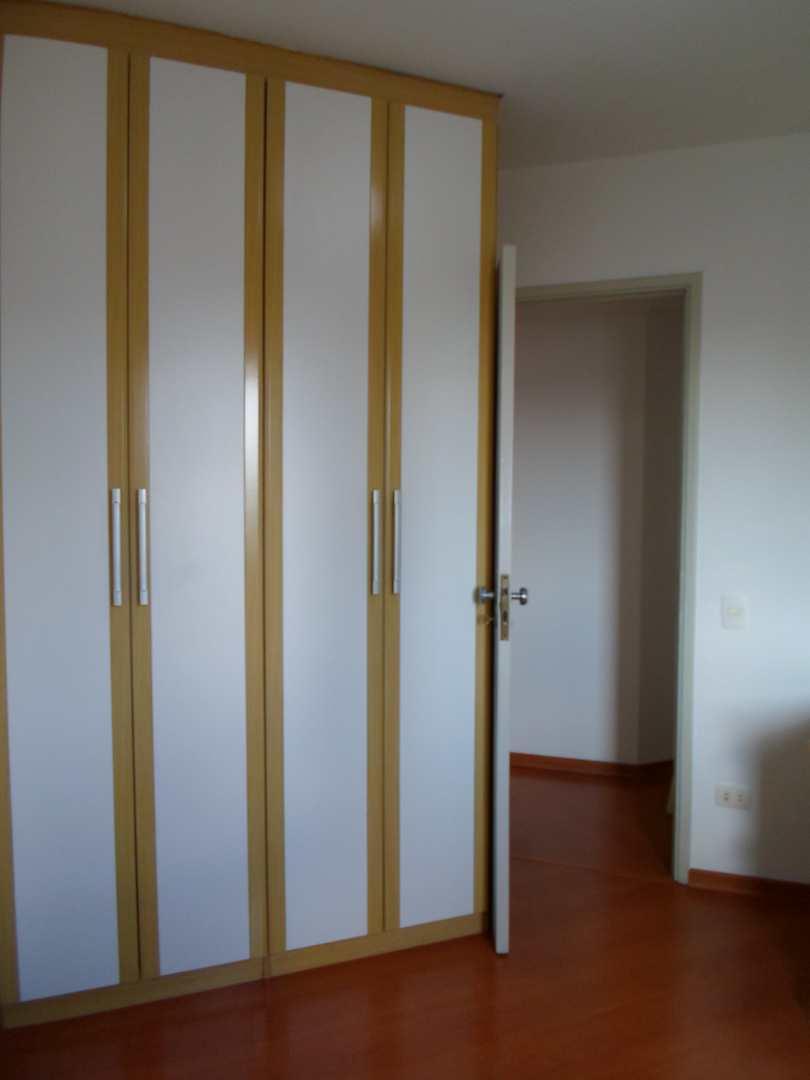 Apartamento com 3 dorms, Tatuapé, São Paulo - R$ 750 mil, Cod: 3669