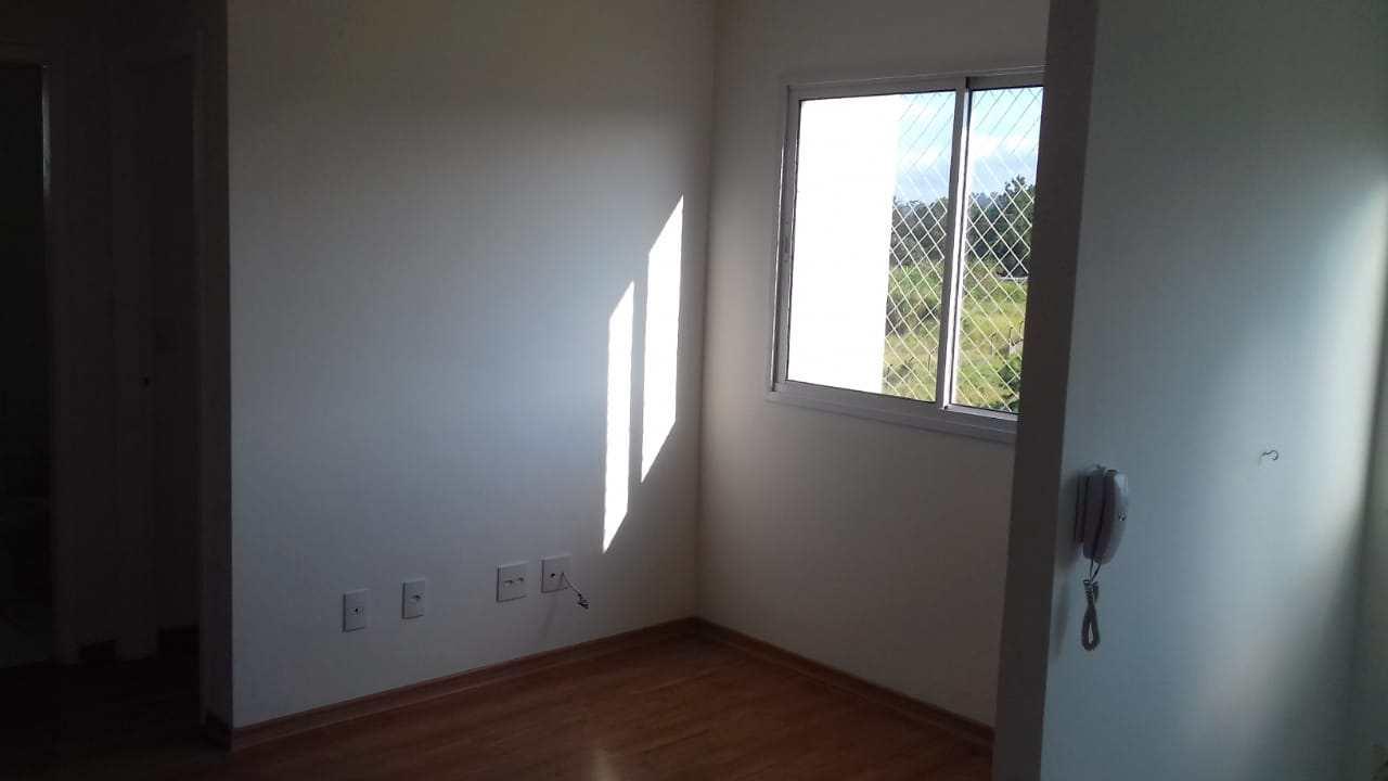 Apartamento com 2 dorms, Itaquera, São Paulo - R$ 225 mil, Cod: 3685