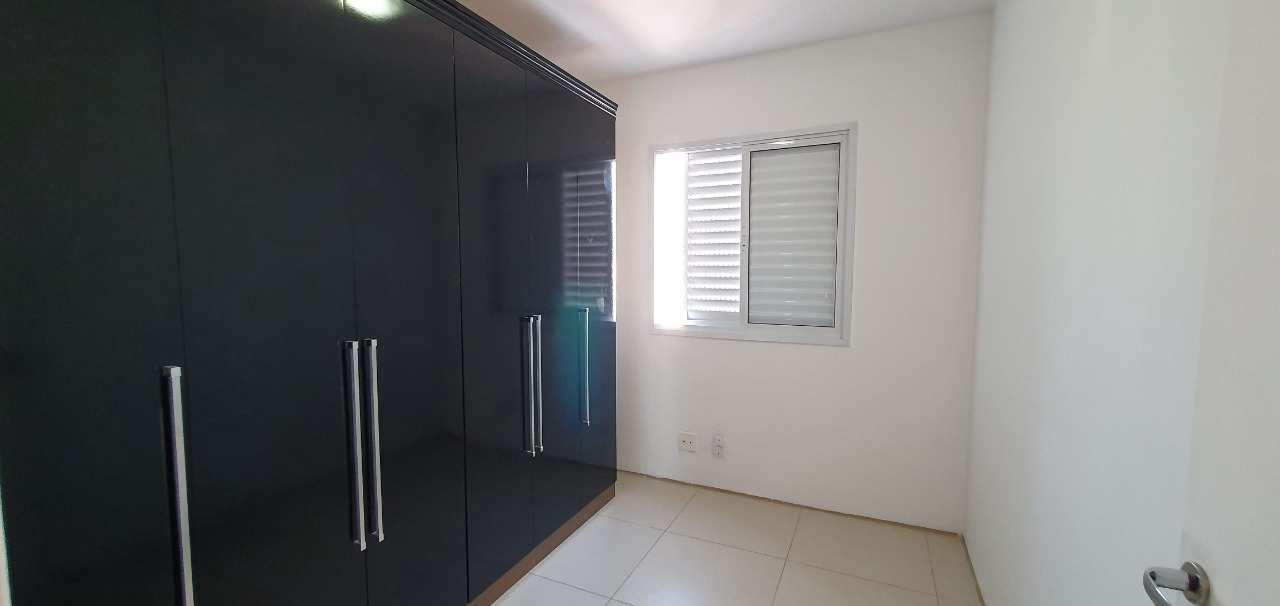 Apartamento com 3 dorms, Vila Carrão, São Paulo - R$ 424 mil, Cod: 3686