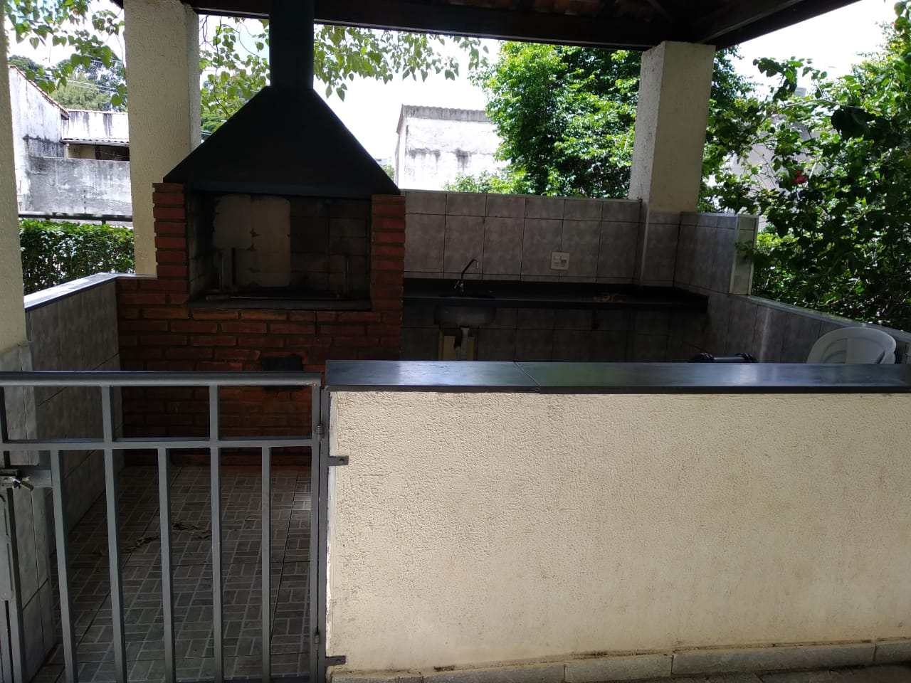 Apartamento com 2 dorms, Vila Matilde, São Paulo - R$ 210 mil, Cod: 3689