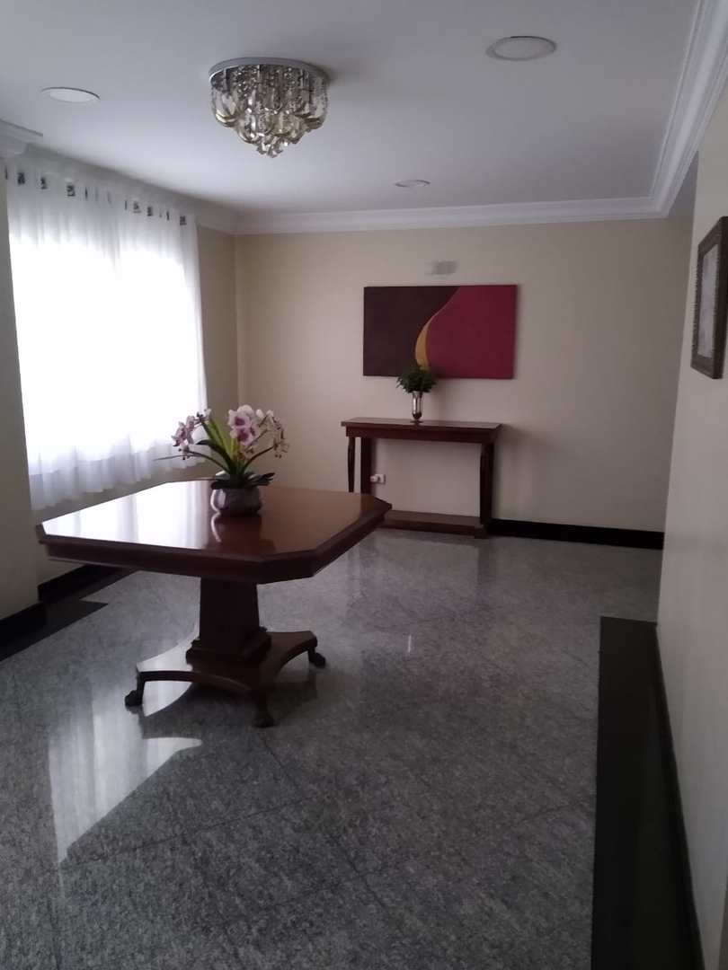Apartamento com 3 dorms, Tatuapé, São Paulo - R$ 750 mil, Cod: 3690