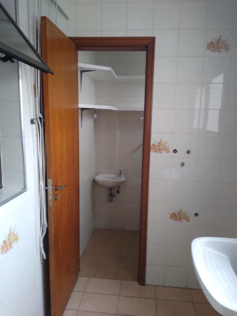 Apartamento com 3 dorms, Tatuapé, São Paulo, Cod: 3697