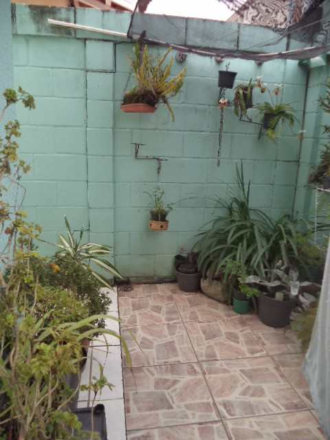 cond jardins 013